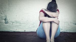 A woman was sexually assaulted for hours on a bus. Stock image: Karel Miragaya