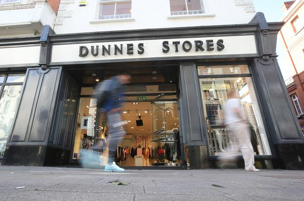 Dunnes must pay €30,000