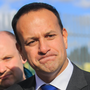 Taoiseach Leo Varadkar has been discussing a political truce with Micheal Martin until the UK agrees a Brexit deal