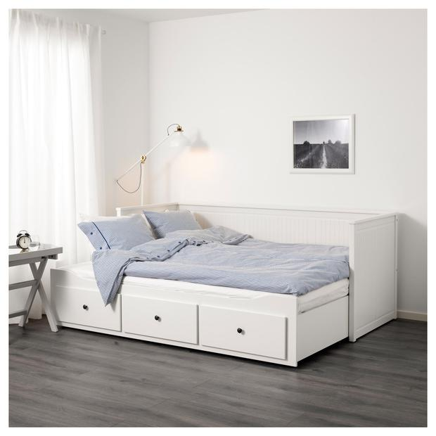Ikea's best-selling day bed