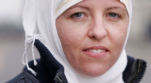 Lisa Smith left Ireland for Syria and married an Islamic State fighter