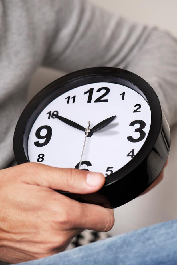 Clocks go forward an hour from 1am to 2am on Sunday, but the European Parliament has voted to abolish this in future