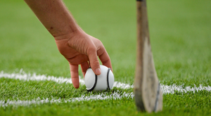 The young hurler's heart stopped beating after the blow