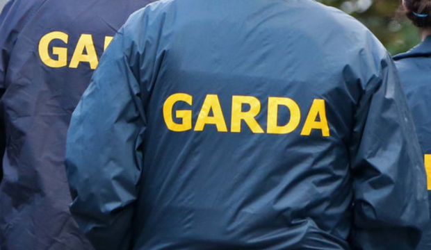 The investigation has already led to the arrests of three gardai. Stock photo