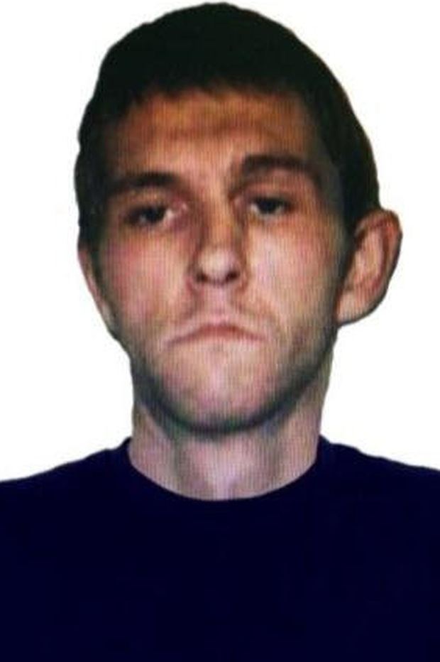 Joseph Kelly pleaded guilty to conspiring to murder Gary Hanley, an associate of the Hutch mob, for the Kinahan gang