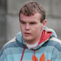 Edward Byrne pleaded guilty