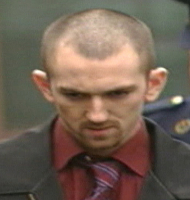 Peter Whelan launched a savage attack on Sinead O'Leary and then Nichola Sweeney