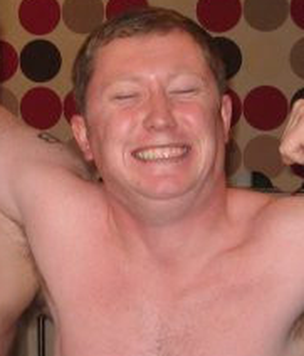 Liam Brannigan has pleaded not guilty after being charged with conspiring to murder Gary Hanley