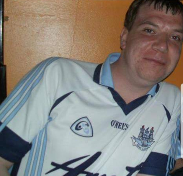 Barman Paul Wylie stole €880 after 'incidents of intimidation'