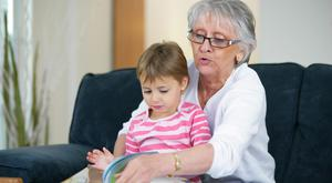 Childcare costs are rising