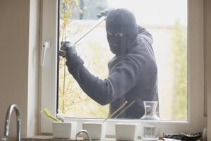 If you see suspicious activity at your neighbour's house, don't leave it to someone else to investigate or report