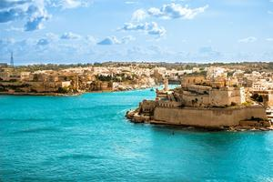 Malta dumped from the list