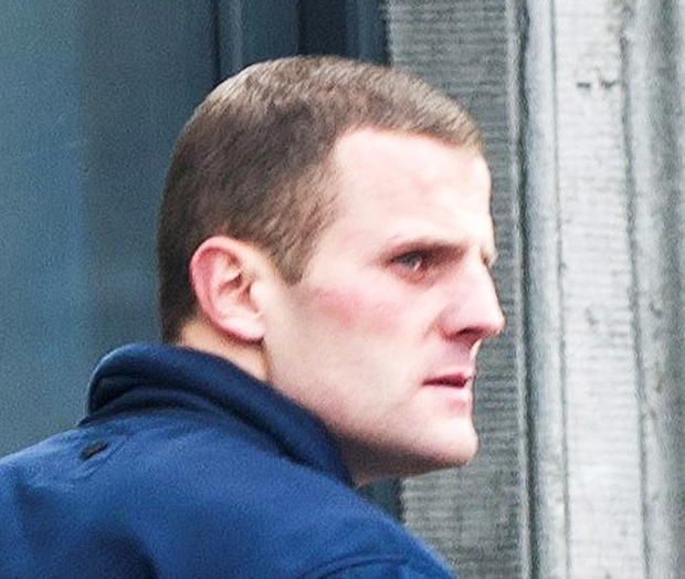 Burglar David Cummins had 120 previous convictions