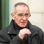 George Courtier pretended to work for Irish Water on thefts