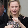 Sarah O'Hanlon admitted stealing clothes worth €140