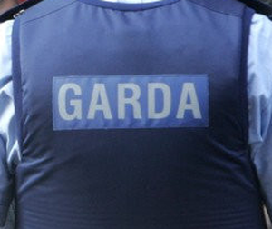 Vests protect gardaí from knife and needle-stick injuries