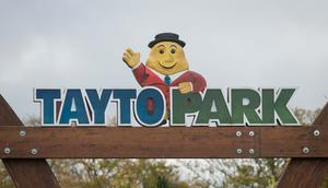 Tayto Park refused to allow publication of mortality statistics
