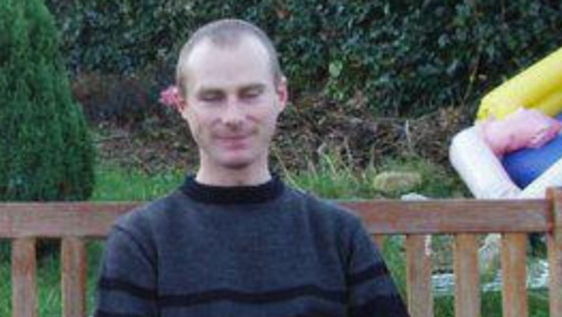 The coroner praised the family of Mark Hennessy for being 'dignified in their grief