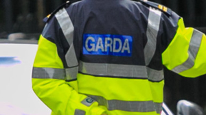 Gardai have been carrying out checkpoints and investigating potential breaches. (Stock)
