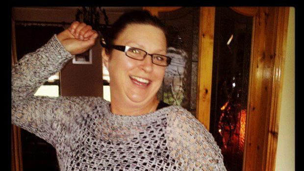 Paula Farrell has pleaded not guilty to murder but guilty to the manslaughter of Wayne McQuillan