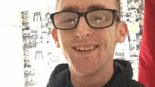 Cian Fay handed himself in after relative's arrest, court heard