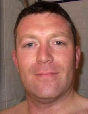 Barry O'Donoghue will be sentenced next week for the horrific assault on his former partner in his Dublin home