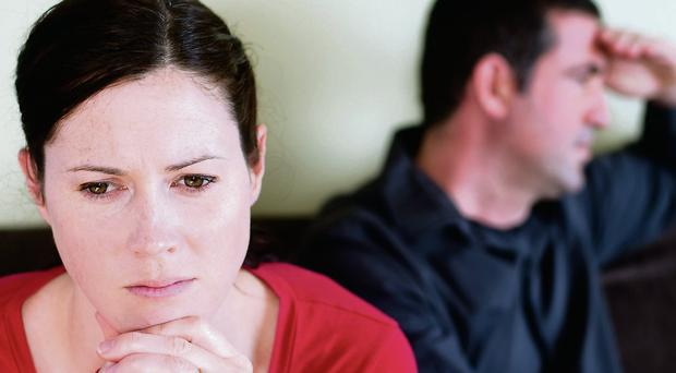 Almost one in five women keep secret bank accounts unknown to their husbands, a survey has revealed
