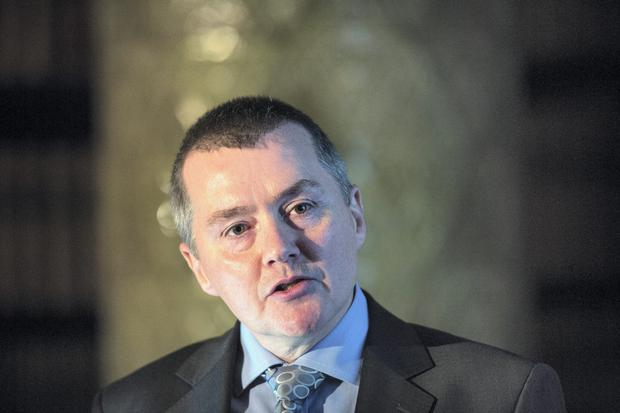 willie walsh leadership style Iag chief executive willie walsh was keynote speaker at the pkf-fpm annual leadership talk, management month initiative held in association with the ulster university business school, at the belfast campus on tuesday 9 february 2016.