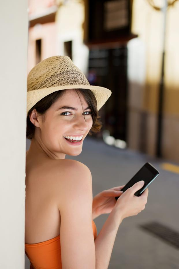 Check what phone plan is best for you