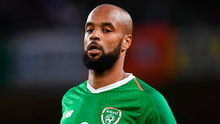 David McGoldrick will be missed, but not desperately