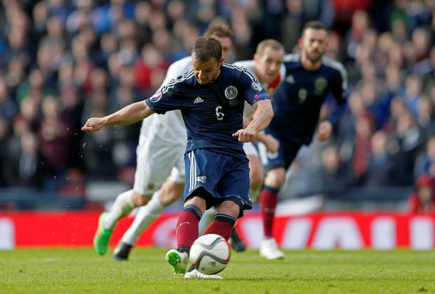 Shaun Maloney