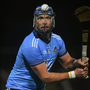 John Roche Hetherton will not feature for Dublin in their Championship opener against Kilkenny on Saturday