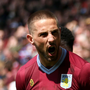 UNDER PRESSURE: Conor Hourihane. Photo: Paul Harding/Getty Images