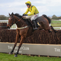 Lostintranslation can score in the Betfair Chase at Haydock