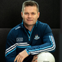 New manager Dessie Farrell will be looking for improvements in the Dublin set-up. Photo: Sportsfile