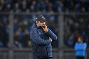 Dublin manager Dessie Farrell now knows what lies in store for the All-Ireland champions later this year