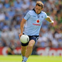 Paul Flynn during the 2010 Leinster semi-final loss to Meath at Croke Park. Photo: Sportsfile