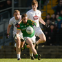 Meath's Alan Forde. Pic: Sportsfile
