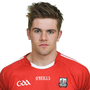 Hurler of the Year in 2016