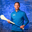 LEGEND: Kilkenny hurler Michael Fennelly at the launch of the 2018 Electric Ireland Minor Hurling Team of the Year. Photo: Sportsfile