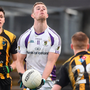 CLASS: Mannion in action. Photo: Sportsfile