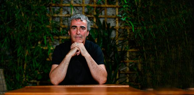 Jim McGuinness thinks Dublin could return to more open football with the introduction of new rules that will be trialled