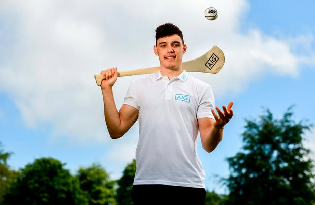 Eoghan O'Donnell may be fit for Dublin's preliminary quarter-final