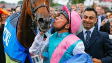 Waiting game: Enable