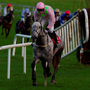 Ballycasey and Paul Townend win the 2m 4f Chase Gowran Park Photo: Patrick McCann / Racing Post