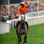 Gordon Elliott's Cheltenham hero Labaik will definitely be running at the Punchestown Festival