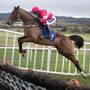 Laurina can get the better of Minella Indo at Gowran Park