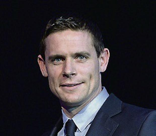 Parnell'sStephen Cluxton. Picture: Ray McManus / SPORTSFILE