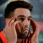 Munster and Ireland's Conor Murray. Photo: Sportsfile