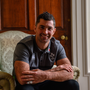 Rob Kearney feels Ireland have a point to prove against the Pumas on Saturday.